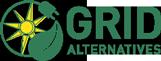 GridAlternatives